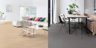 Dark Floors Vs Light Floors Light Or Dark Vinyl Flooring Floor Xpert Vinyl Flooring