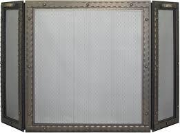 screens with working doors