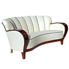 Image Table Best Art Images On Antique Shops Antique An Art Curved Walnut Sofa Circa Art Deco Furniture Zzqvpsinfo Homes For Art Lovers Homes For Art Lovers Art Deco Furniture Market