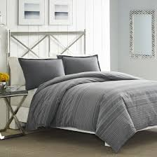 bluffton comforter sets king in grey for bedroom decoration ideas
