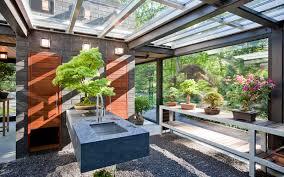 Small Picture Garden Design Magazine Winter 2017 Garden Design cottage garden