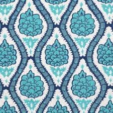 turquoise fabric upholstery modern fl fabric blue woven textured fabric for furniture upholstery