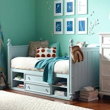Amazing Young America Bedroom Furniture Extraordinary Elise A New