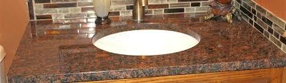 glue for granite countertop tag removing super glue from granite glue granite tile countertop bonding granite glue for granite countertop