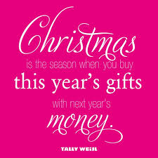 Beauty Of Christmas Quotes Best of Pin By Cyndi On Citas De La Moda Dicen Fashion Quotes Saying