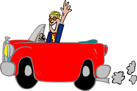 car driving fast clipart. Beautiful Fast Van Nuys Car Title Loans  United Clip Art Stock Intended Driving Fast Clipart A