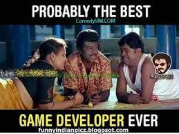 gounder mani goundamani senthil funny pics jokes meme tamil cinema ... via Relatably.com