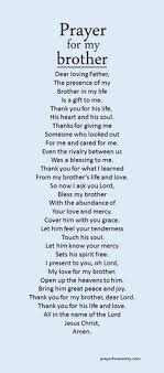 Prayer For My Sister Quotes Mesmerizing Prayer For My Sister Prayers Pinterest Blessings Bible And