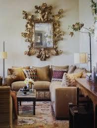 ornate mirror rancho mirage oasis portfolio selections michael s smith inc
