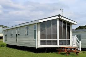 full size of mobile home insurance mobile home insurance quote local car insurance landlord home