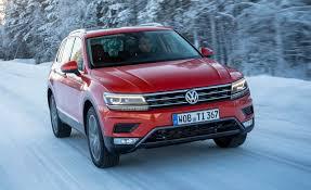2018 volkswagen tiguan 2 0t s. interesting volkswagen to 2018 volkswagen tiguan 2 0t s