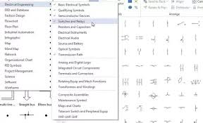 Which Software Should I Use For Drawing Engineering Diagrams