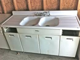 antique cast iron kitchen sink old cast iron kitchen sinks for