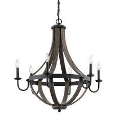 61 examples outstanding modern ceiling lights pendant light fixture glass pendants wood and metal chandelier lantern lighting dining drum shade chandalier