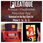furniture shopping apps 9