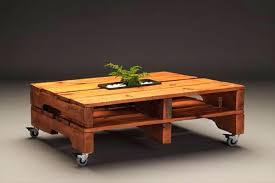 modern pallet furniture. Modern Pallet Furniture Rustic Yet Coffee Table With Wheels Diy A