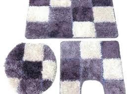 purple bathroom rugs purple bathroom rugs purple bathroom rug sets large purple bathroom rugs large purple
