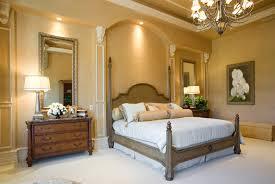 lighting a bedroom. bedroom lighting design a e
