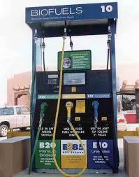 VIRGINIA CLEAN CITIES VIRGINIA Biodiesel Basics For The Beginner Backyard Biodiesel