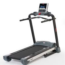york treadmill. 3000 tii treadmill york fitness
