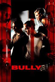 Bully 2001 Imdb