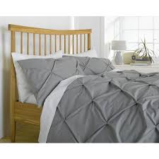 Remarkable Argos Double Quilt Covers 35 With Additional Duvet ... & Mesmerizing Argos Double Quilt Covers 31 In White Duvet Cover With Argos  Double Quilt Covers Adamdwight.com