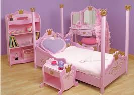cute room furniture. Cute Room For Baby Furniture E
