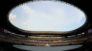 أولمبياد طوكيو: الألعاب تنطلق الخميس بعد عام من الانتظار - فرانس 24