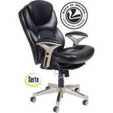 office leather chair. Office Leather Chair