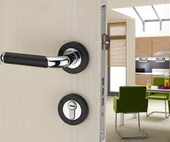 Door Knobs lockable door knobs images : Contemporary Door Handles And Locks : Modern Contemporary Door ...