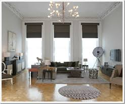 gray living room design 16 ideas