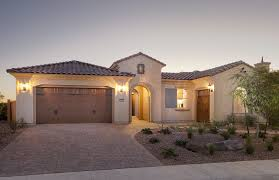 Premier Lighting Phoenix Lone Tree Is A Pulte Homes 55 Active Adult Community