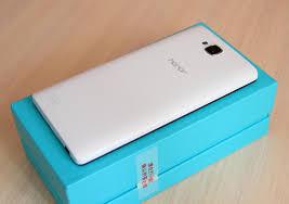 File:Huawei Honor 3C back.JPG ...