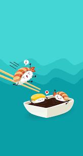 cute sushi wallpaper. Wonderful Cute SushiWallpaper Divertido In Cute Sushi Wallpaper Pinterest