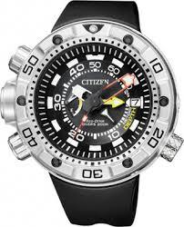 <b>Мужские часы Citizen BN2021-03E</b> (Япония, Solar механизм ...