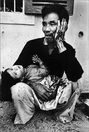 john berger essay photographs of agony a photo student the