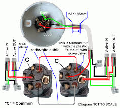 two way light switch wiring diagram wiring diagram 2 way switch wiring diagram and hernes