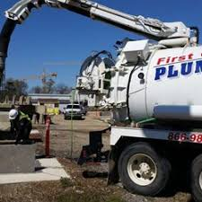 plumbers annapolis md. Contemporary Annapolis Photo Of First Class Plumbing  Annapolis MD United States In Plumbers Annapolis Md
