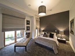 architecture design house interior. Wonderful Interior CromptonHouseWodvilleAustralia4 Houses With Superb Architecture And Interior  Design Intended House A
