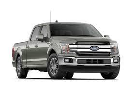 Check Engine Light 2018 Ford F150 2020 Ford F 150 Lariat Truck Model Highlights Ford Com