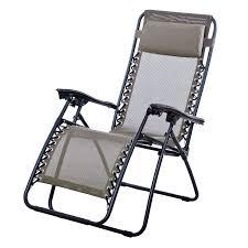 xl anti gravity chair kohls creative decoration