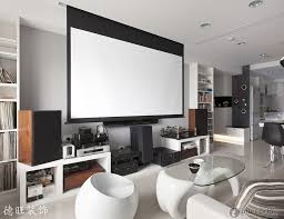 Endearing Home Theater Room Design Inspiration Of Best Staradeal Com