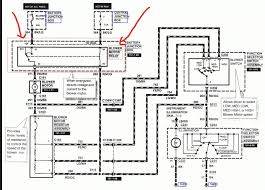 2009 Hyundai Sonata Fuse Box Diagram  Wiring Diagrams additionally SOLVED  2008 ford ranger fuse for cigerette lighter is   Fixya additionally My 2005 Ford Ranger XLT failed emissions inspection due to a besides 2001 Ford Ranger Fuse Box Location   efcaviation also 91 Explorer Fuse Box   Wiring Diagram   ShrutiRadio likewise 2002 Ford Ranger Fuse Box   Wiring Diagram as well I need a 94 explorer fuse panel diagram as well 2001 Ford Ranger Fuse Diagram Under Hood 2001 Ford Ranger Fuse Box also Where do I get a diagram of a 1996 Ford Ranger fuse box additionally SOLVED  Need fuse box diagram for 1996 ford ranger   Fixya moreover 2003 Ford Ranger Schematics  Wiring  All About Wiring Diagram. on 2009 ford ranger fuse box diagram