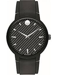 amazon co uk movado watches mens movado gravity watch 0606849
