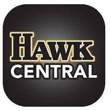 Creating Our Own Iowa Football Depth Chart By Hawk Central