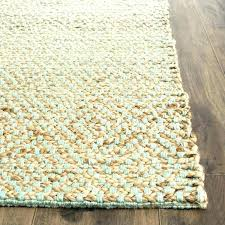 mint green rug pink and green rug mint area rugs mint green ruger 380 mint green rug