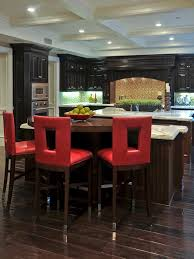 Modern Kitchen Paint Colors Blue Kitchen Paint Colors Pictures Ideas Tips From Hgtv Hgtv