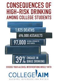 college statistics help statistics help