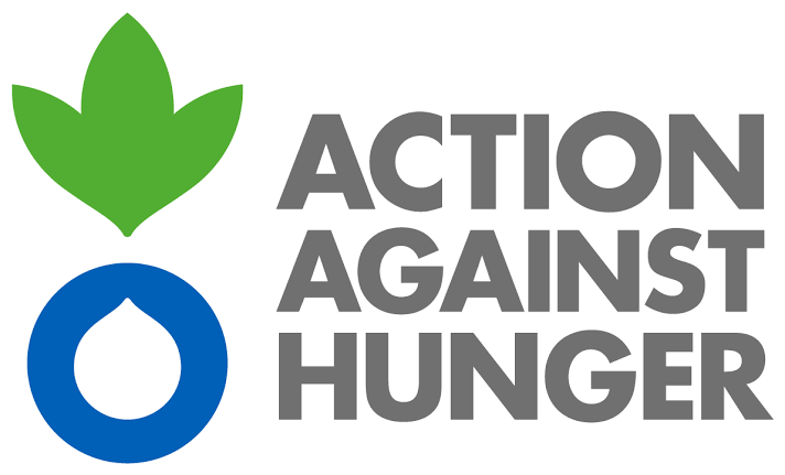 Action Against Hunger Graduates Officers and Assistants Recruitment(₦236k Monthly)
