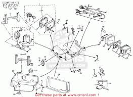 golf cart wiring diagram & large size of wiring diagrams club 1988 club car wiring diagram at Club Car 36v Wiring Diagram